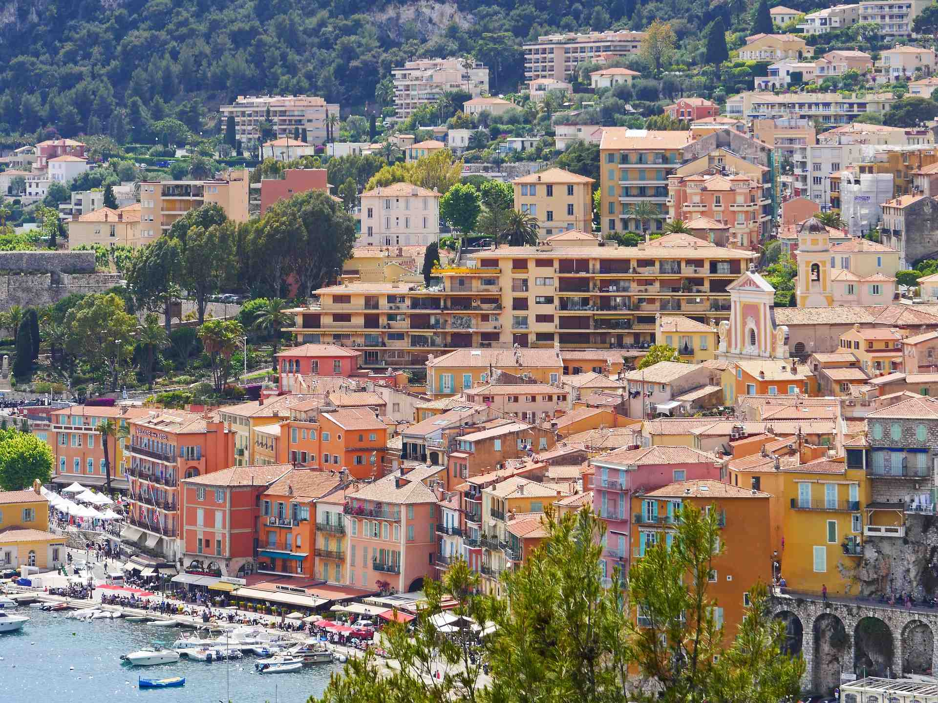 Comment faire pour vendre son appartement rapidement à Nice ?